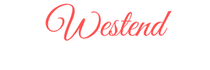 Westend Bed & Breakfast